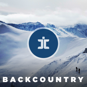 bc-double-backcountry