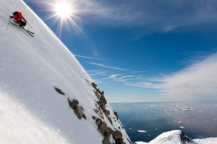 Antarctica-skiing-gallery-005.jpg
