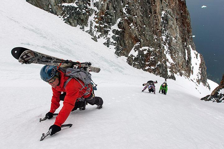 Antarctica-skiing-gallery-006.jpg