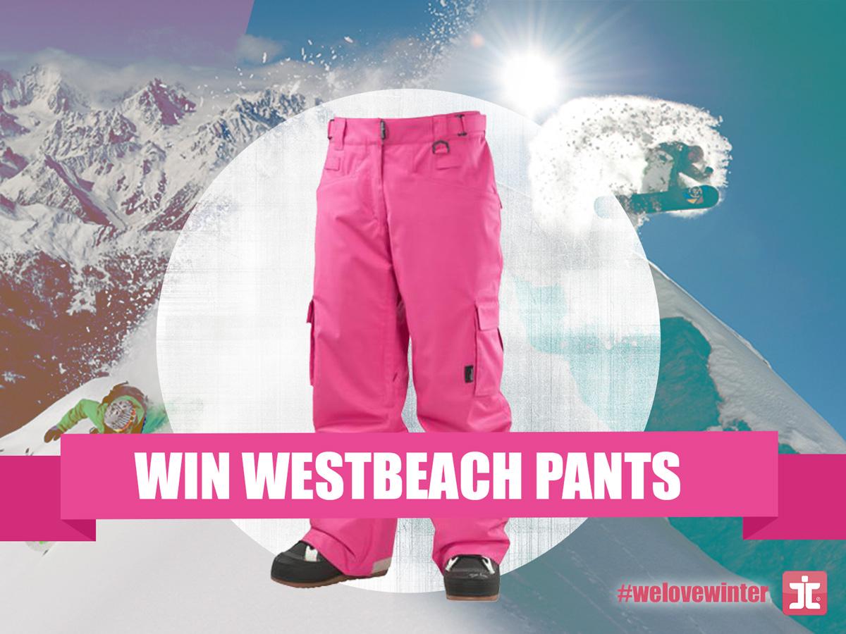 basecamp-free-westbeach-pants-fb-promo.jpg