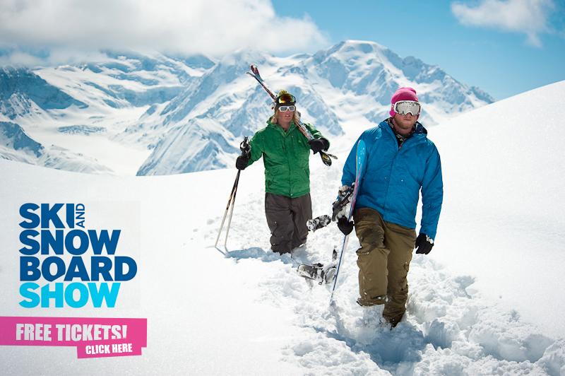 basecamp-newsletter-ski-show-tickets-header.jpg
