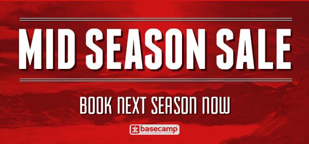 basecamp-nl-mid-season-sale.jpg