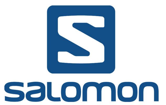 basecamp-web-salomon-logo.jpg