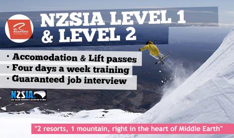 bc-mtr-course-ski.jpg