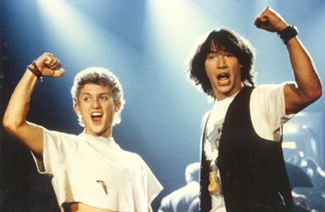 bill-and-ted-excellent-adventure-movie-image-alex-winter-keanu-reeves-01.jpg