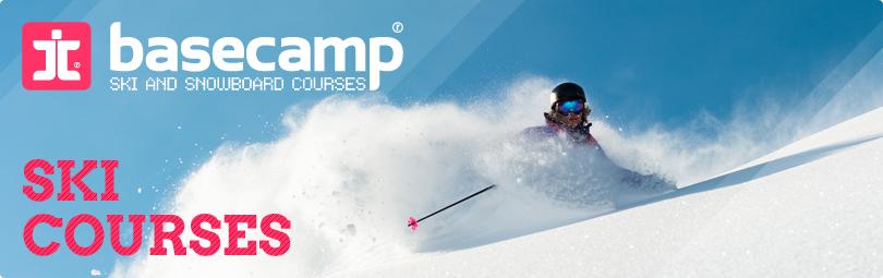 fb-header-ski.jpg