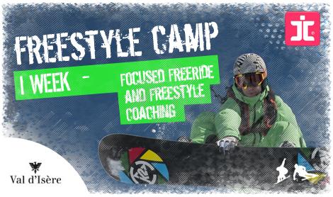 freestylecamp-SB-val.jpg